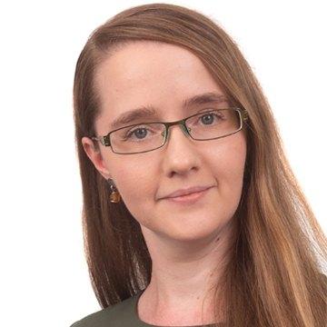 Dr Lesley Haddock